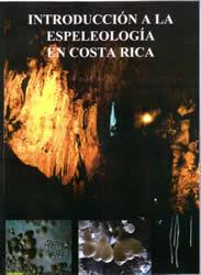 libro introduccion a la espeleologia